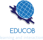EDUCOB