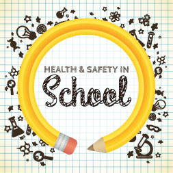 Managing Safety and Health in Schools (International)