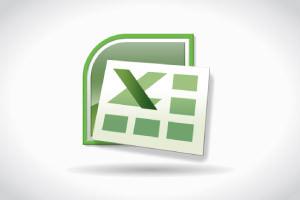Microsoft Excel 2010 – Revised 2017