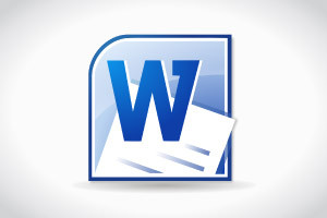 Microsoft Word 2010 – Revised 2017
