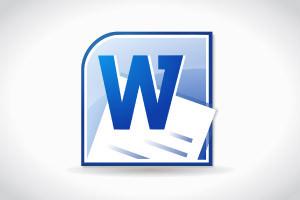 Microsoft Word 2010 – Revised 2017