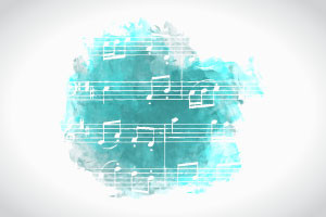 Music Theory: Melody and Harmony