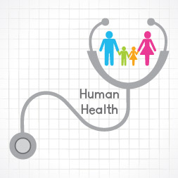 Human Health – Health and Human Development