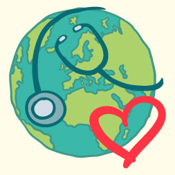 Human Health – Global Health Issues