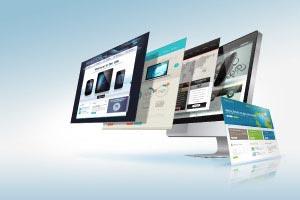 Diploma in Web Design