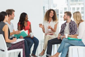 Introduction to Conversational English