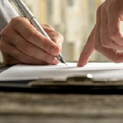 Employer – Employee Law