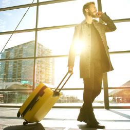 Introduction to Business and Travel English Language Skills