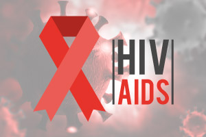 HIV/AIDS – Awareness & Prevention