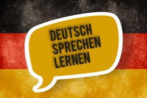Basic German Language Skills