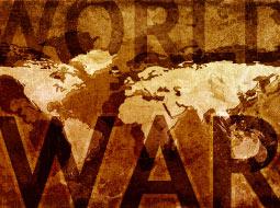 World History – World War 1 and Its Aftermath