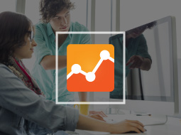 Understanding Data Analysis and Reports in Google Analytics