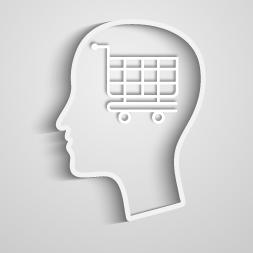 Applied Psychology – Understanding Models of Consumer Behavior