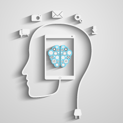 Applied Psychology – Matching Marketing Strategies to Consumer Personalities