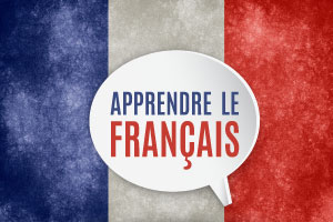 French Language Studies – Introduction