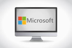 Microsoft Digital Literacy – Computer Basics